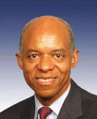William J. Jefferson's photo