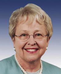 Nancy Lee Johnson's photo