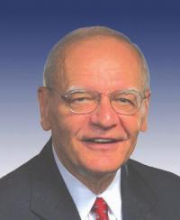 Paul E. Kanjorski's photo