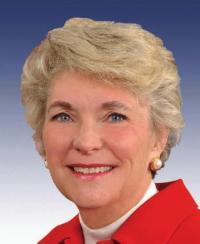 Sue W. Kelly's photo