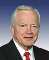 Joseph K. Knollenberg's photo