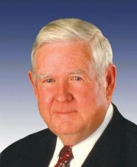 John P. Murtha's photo