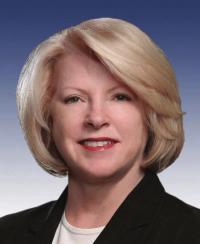 Marilyn N. Musgrave's photo