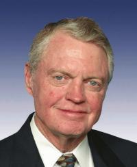 Thomas William Osborne's photo