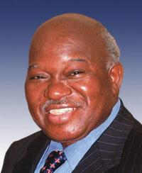 Major R. Owens's photo