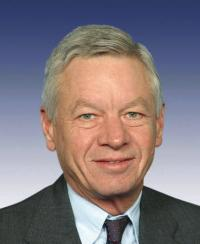 Thomas E. Petri's photo
