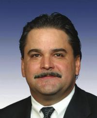 Richard W. Pombo's photo