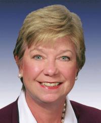 Deborah D. Pryce's photo