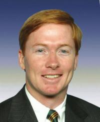 Adam H. Putnam's photo
