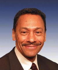 Melvin L. Watt's photo
