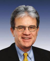 Tom Coburn's photo