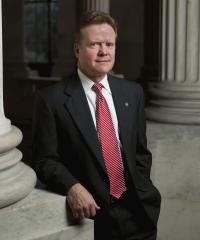 Jim Webb's photo