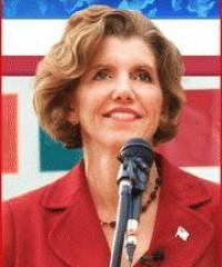 Kathleen A. Dahlkemper's photo