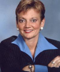 Deborah L. Halvorson's photo