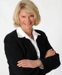 Cynthia M. Lummis's photo