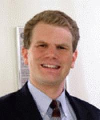 Daniel B. Maffei's photo