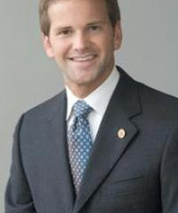 Aaron Schock's photo