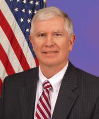 Mo Brooks's photo