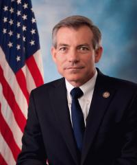 David Schweikert's photo