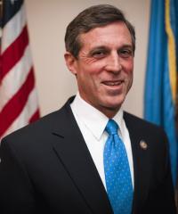 John C. Carney's photo