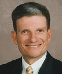 Joseph J. Heck's photo