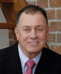 Richard L. Hanna's photo