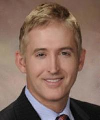 Trey Gowdy's photo