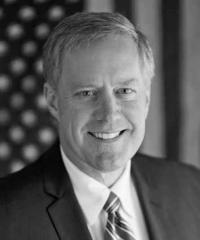 Mark Meadows's photo