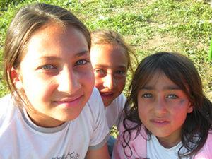 3 girls closeupUPDATED