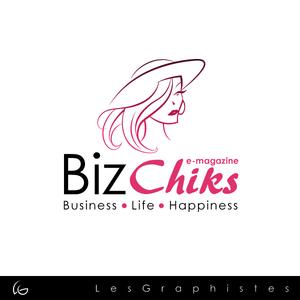 United states social work women business logo design
