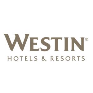Westin hotels resorts