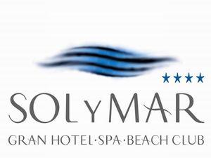 Logo1 at the gran hotel sol y mar
