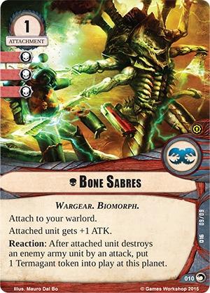 W40KC - IET: THE SIEGE OF TERRA : Dédicaces de cartes 010-bone-sabres