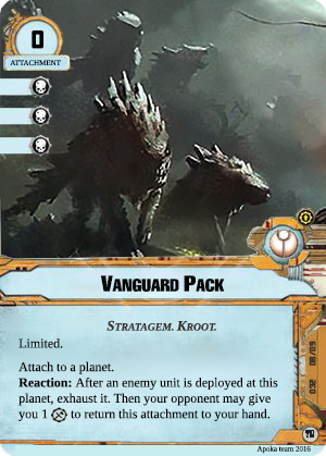[Navida Prime Cycle] Promise of War - Warpack #1  004-vanguard-pack