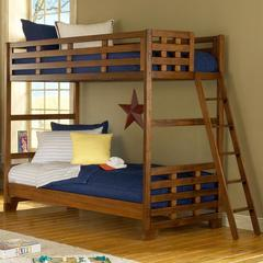 Consumer Recall Safety - Bunk Beds