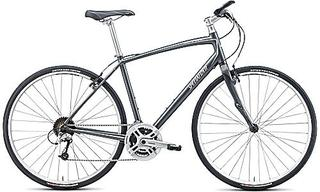 Consumer Recall Safety - Specialized Bikes