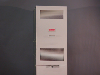 Programmable Thermostat Wiring Diagrams likewise P4798 besides Evcon Heating And Air Conditioning Product Furnace Wiring Up furthermore Programmable Thermostat Wiring Diagrams further Changeover Wiring Diagram. on honeywell wiring diagrams