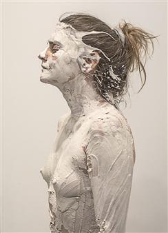 Aurélie Beer - Treason Digital Photography, Photography