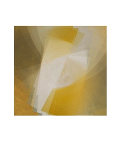 Javier Pastor - El Dorado Digital Print on Paper, Prints