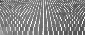 Aitor Izaguirre Ansa - Beraketa Fujicolor Crystal Archive Paper Professional Digital Type DP II - Matte, Photography