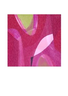 Javier Pastor - Red Sea Digital Print on Paper, Prints