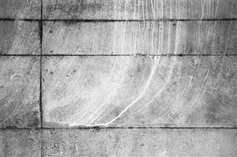 Aitor Izaguirre Ansa - Bridge Fujicolor Crystal Archive Paper Professional Digital Type DP II - Matte, Photography