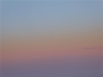 Gabriele Golissa - Over Greenland Photograph on Acrylic Glass, Photography