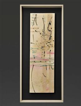 Susan Kadish - 30392 Stoneware, Sculpture