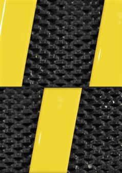 Marco Carnaroli - # 051 Ferrari - Scraps Series Inkjet Print on Hahnemühle Paper, Photography