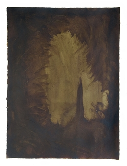 Michael Lam - Wild Watercolor, Paintings