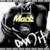 Own_it_(dj_rob_dinero_remix)_300
