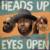 Headsup300