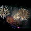 Fireworks-bursts_thumb