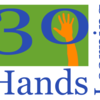 30hands_logo_hires_thumb